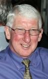 Hon. Treasurer: Eoin Kennedy