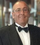 Vice Chieftain: Ron Cooper