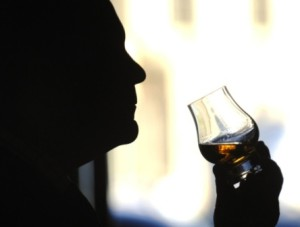 Scotch whisky export value reaches record high