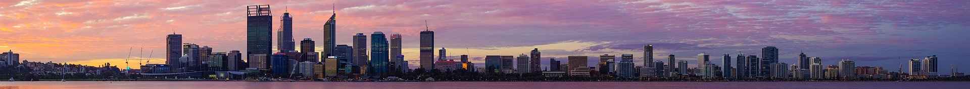 perth_skyline_from_south_perth