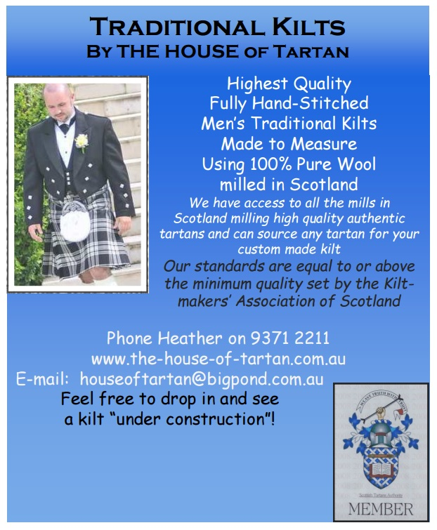 saint_andrew_society_of_wa_house_of_tartan_advert