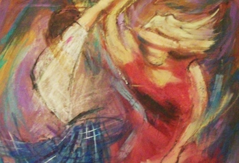 dancers_janetmccrorieartist