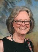 Margaret Davies-Slate image