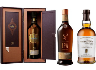 Saint Andrew Society of WA Whisky tasting event