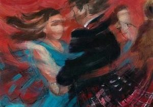 dancers_spinning_by_janet_mccorie_350w