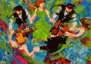 saint_andrew_society_wa_jmccrorie_spring_fling_2020_chieftains_ceilidh