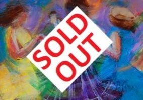 saswa_dancers_sold_out_event