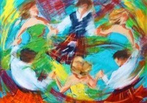 saswa jmccrorie ceilidh curl dance nights